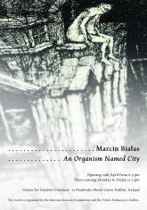 organizm-nazwany-miastem-plakat.jpg