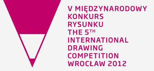 5 Międzynarodowy Konkurs Rysunku