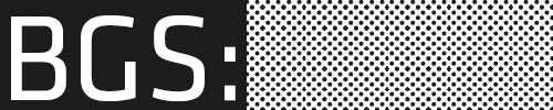 7 Biennale Grafiki Studenckiej