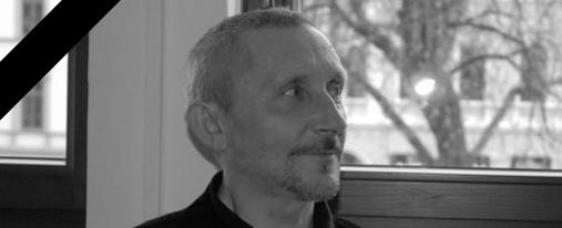 prof. Roman Kowalik