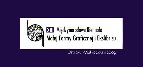 Biennale OStrów Wielkopolski