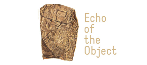 ECHO OF THE OBJECT