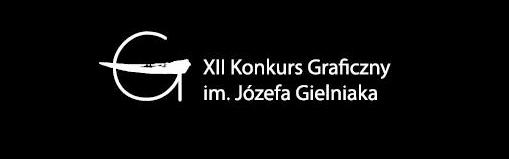 XII Konkurs Graficzny im. Józefa Gielniaka – Wystawa pokonkursowa