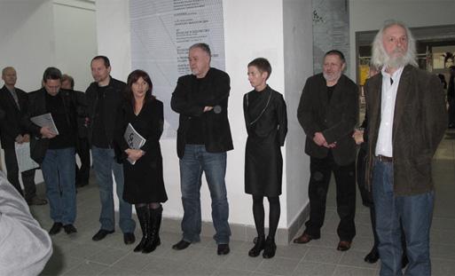 Graficzny Białystok 2009