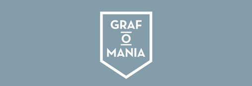 Grafomania