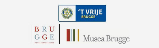 13th EUROPEAN BIENNIAL COMPETITION FOR GRAPHIC ART