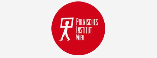 Instytut Polski w Wiedniu - konkurs na plakat