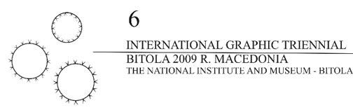 Triennale Bitola 2009