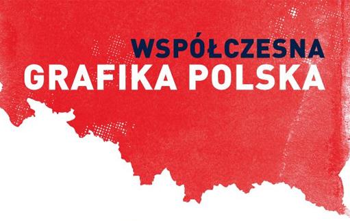 JWspółczesna Grafika Polska