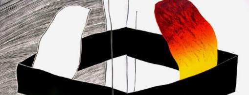 Zbigniew Lutomski,Wystawa grafik z lat 1996 - 2012